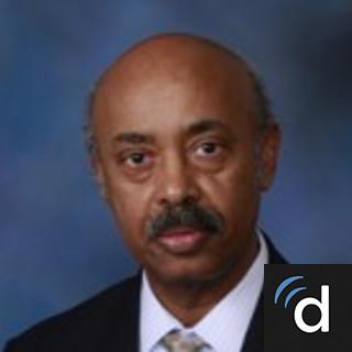Tadele Jembere, MD, Ophthalmology, Washington, DC, MedStar Washington Hospital Center