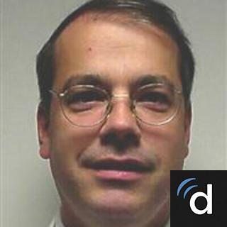 John Fitzell, PA, Physician Assistant, Bethlehem, PA, Lehigh Valley Health Network - Muhlenberg