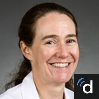 Susan Jordan, MD, Radiology, Holyoke, MA, Holyoke Medical Center