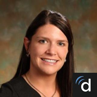 Dana Abney, Women's Health Nurse Practitioner, Roanoke, VA, Carilion Roanoke Memorial Hospital