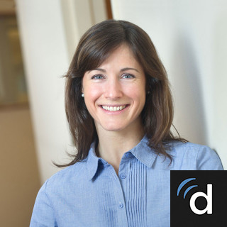 Ellen Jankowski, PA, Emergency Medicine, Portland, ME, Maine Medical Center