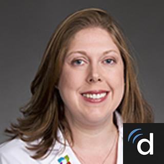 Robyn Pemberton, MD, Pediatrics, Manchester, CT, Hartford Hospital
