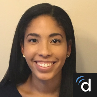 Danielle Carter, MD, Internal Medicine, New York, NY, NewYork-Presbyterian/Columbia University Irving Medical Center
