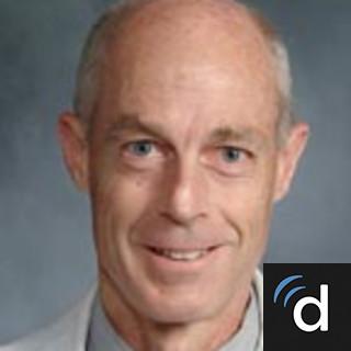Dr. Leonard J. Selednik, MD | Monroeville, PA