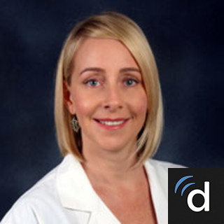 Xandi Craig, PA, Physician Assistant, Tustin, CA