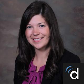 Lawren Honken, MD, Obstetrics & Gynecology, Augusta, GA