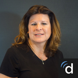 Colleen Ditro, Pediatric Nurse Practitioner, Wilmington, DE, Alfred I. duPont Hospital for Children