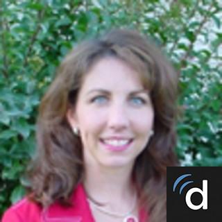 Kelly Thorstad, MD, Pediatrics, Austin, TX