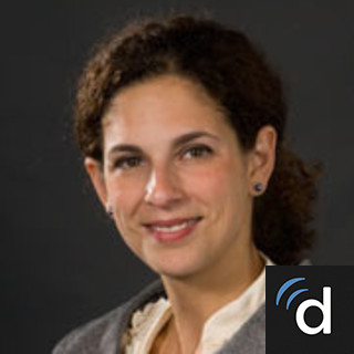 Tara Liberman, DO, Geriatrics, Garden City Park, NY, Glen Cove Hospital