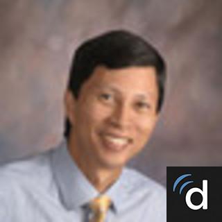 Godofredo Garcia, MD, Internal Medicine, Berea, KY, W. G. (Bill) Heffner Veterans Affairs Medical Center