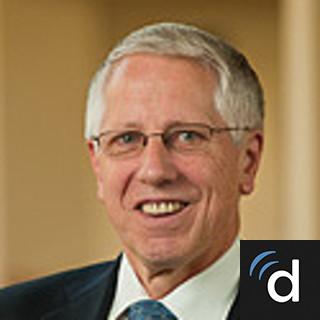 John Greden, MD, Psychiatry, Ann Arbor, MI, Michigan Medicine