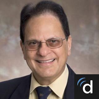 Bhagirath Majmudar, MD, Pathology, Atlanta, GA, Emory University Hospital