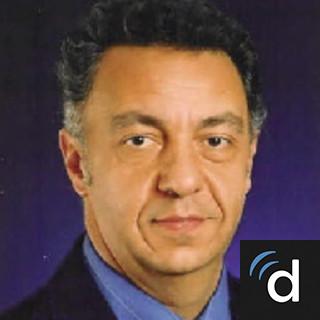 Ramin Samadi, MD, Emergency Medicine, Fort Worth, TX