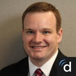 Jason Mathias, MD, Internal Medicine, Chicago, IL, Northwestern Memorial Hospital