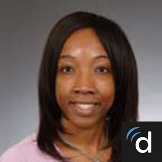 Dr Beverly Hon Physiatrist In Piscataway Nj Us News