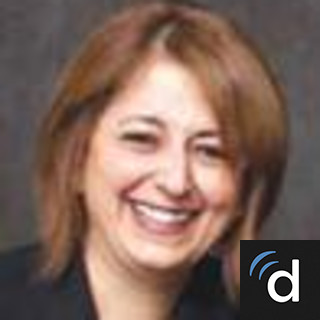 Manal Youssef-Bessler, MD, Infectious Disease, Whippany, NJ, Saint Barnabas Medical Center