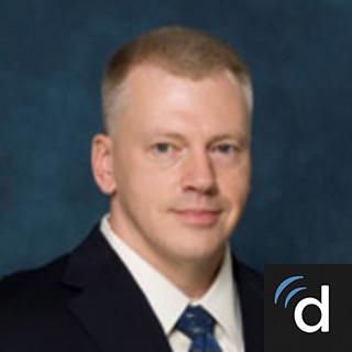 Christopher Ziebell, MD, Emergency Medicine, Austin, TX, University Medical Center at Brackenridge