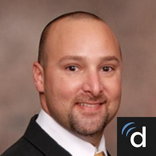 Jason Wechsler, DO, Medicine/Pediatrics, Savannah, GA, Memorial Health