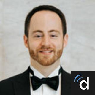 Samuel Schueler, MD, Gastroenterology, Washington, DC