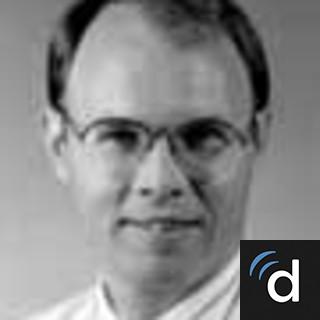 George Moxley, MD, Rheumatology, Richmond, VA, VCU Medical Center
