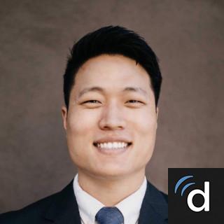 Daniel Kwon, DO, Family Medicine, Los Angeles, CA, California Hospital Medical Center
