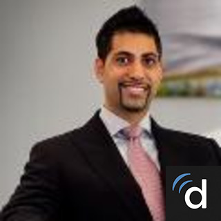 Asif Chaudhry, MD, Neurology, Bellaire, TX