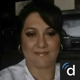 Maricela Gulbronson, MD, Pediatrics, Corpus Christi, TX, Driscoll Children's Hospital