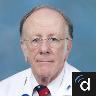 Leon Reinstein, MD, Physical Medicine/Rehab, Baltimore, MD, Sinai Hospital of Baltimore