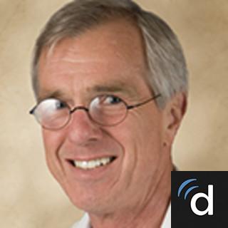 Charles Greer, MD, Radiology, Mount Pleasant, SC, Colleton Medical Center