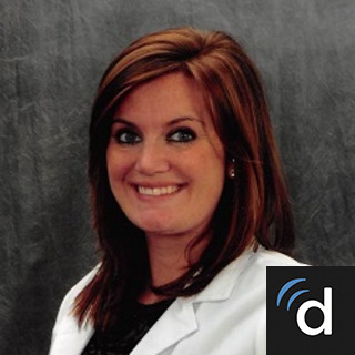 Amanda Stewart, Family Nurse Practitioner, Utica, NY, Jamaica Hospital Medical Center