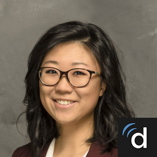 Alice Yu, MD, Urology, Tampa, FL, H. Lee Moffitt Cancer Center and Research Institute