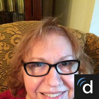 Rosa Gonzalez, MD, Obstetrics & Gynecology, North Bergen, NJ, Englewood Health