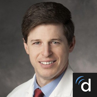 Ronald Witteles, MD, Cardiology, Palo Alto, CA, Stanford Health Care
