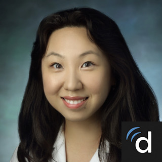 Christiana Zhang, MD, Internal Medicine, Lutherville Timonium, MD, Johns Hopkins Hospital