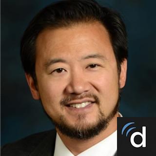 Michael Chen, MD, Obstetrics & Gynecology, Des Peres, MO, Missouri Baptist Medical Center