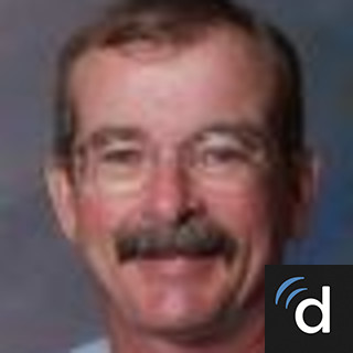 William Rush, MD, Anesthesiology, Tyler, TX, University Medical Center at Brackenridge