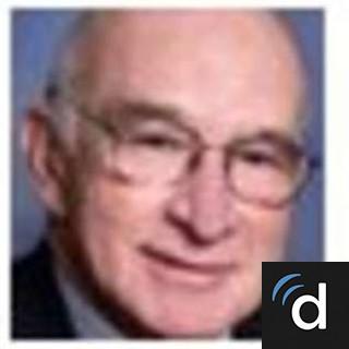 Arthur Ablin, MD, Pediatric Hematology & Oncology, San Francisco, CA
