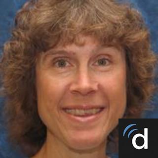 Mary Moleta, MD, Internal Medicine, Sacramento, CA, Kaiser Permanente Roseville Medical Center