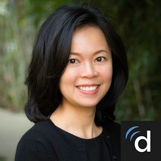 Kelly Yap, MD, Oncology, Arcadia, CA, City of Hope's Helford Clinical Research Hospital
