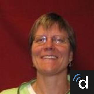 Barbara Bond, MD, Emergency Medicine, Castro Valley, CA, Eden Medical Center