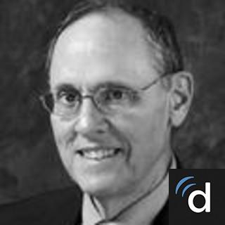 Robert Brenner, MD, Endocrinology, Beachwood, OH, Hillcrest Hospital