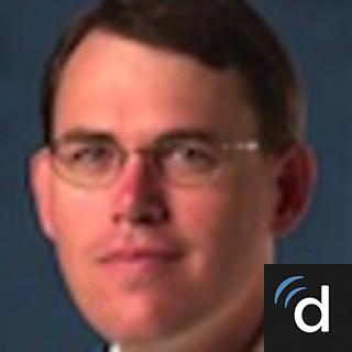Philip Frykman, MD, General Surgery, Thousand Oaks, CA