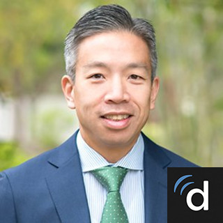 Mark Tan, MD, Plastic Surgery, Duarte, CA, City of Hope's Helford Clinical Research Hospital