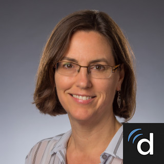 Barbara Edwards, MD, Internal Medicine, Plainsboro, NJ, Penn Medicine Princeton Medical Center