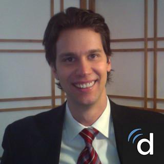 Joseph Dwaihy, MD, Psychiatry, San Francisco, CA