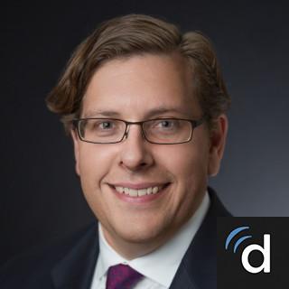 Daniel Howell Jr., MD, Colon & Rectal Surgery, Houston, TX, HCA Houston Healthcare Medical Center