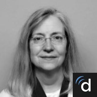 Kathryn (Bossolt) Cambron, MD, Radiology, Anacortes, WA, PeaceHealth St. Joseph Medical Center
