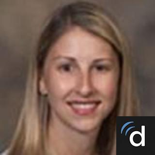 Julie Lopatka, MD, Pediatrics, Elmhurst, IL, Elmhurst Hospital