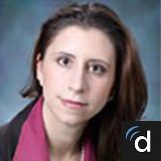 Dr  Susan Rabizadeh, Dermatologist in Beverly Hills, CA   US