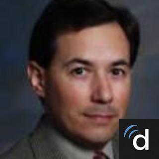 Harold Walton, MD, Internal Medicine, Houston, TX, HCA Houston Healthcare Southeast